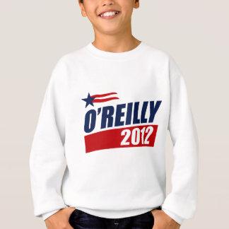 O'REILLY 2012 SWEATSHIRT