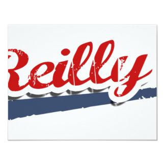 O'Reilly Team Custom Announcement