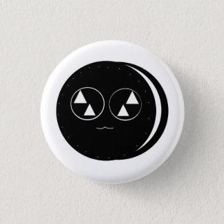 Oreo Bublees badge