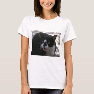 Oreo Cat T-Shirt