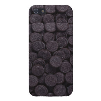Oreo IPhone 5 Case! iPhone 5/5S Cases