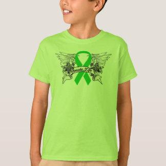 Organ Donation Tshirt