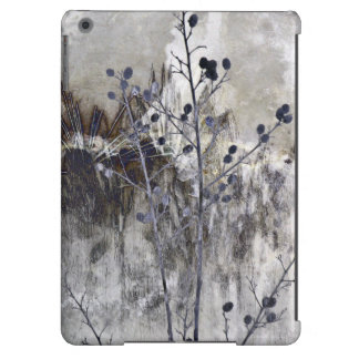 Organic Accents iPad Air Cases