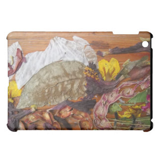Organic art-Speck Case iPad Mini Cases
