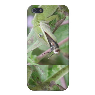 organic camouflage case for the iPhone 5