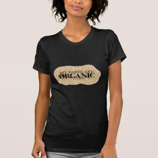 ORGANIC FARTS T-Shirt