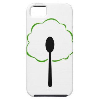organic food5.jpg tough iPhone 5 case