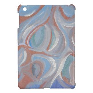 Organic iPad Mini Cover