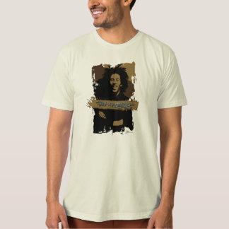 Organic Men's Top Ranking Shirt