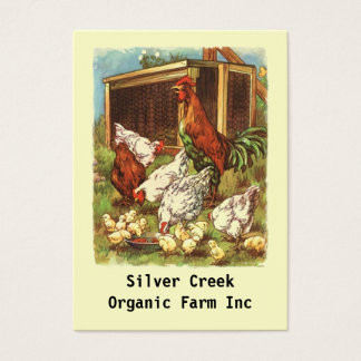 Organic Product Tags chickens eggs Farmers market