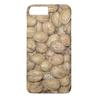 Organic Walnuts iPhone 7 Plus Case
