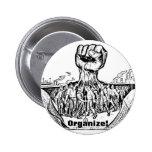 Organise! button