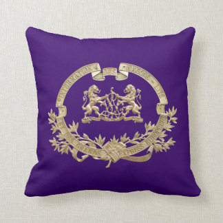 Orient Express Cushion