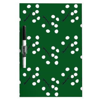 oriental berry green Dry-Erase whiteboards