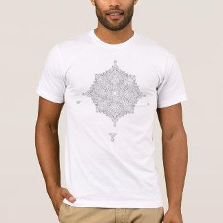 oriental mystery T-Shirt