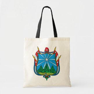 oriente, Cuba Tote Bag