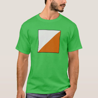 Orienteering Shirt - Dark Colors