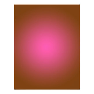 Origami Paper Pink Black Customizable Hobby Art 21.5 Cm X 28 Cm Flyer