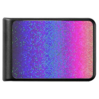 OrigAudio Power Bank Glitter Star Dust