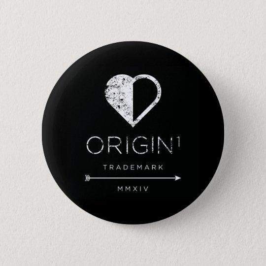 Origin1 Buttons