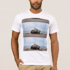 Origin VanLife Seaward T-Shirt