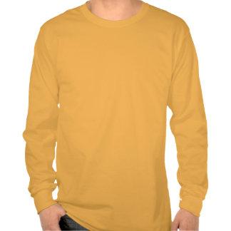 original 21 t-shirts