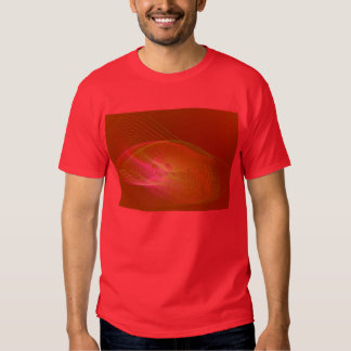 Original 3-D Glasses Required (Preferred) T-shirts