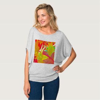 original art sophisticated tee shirt