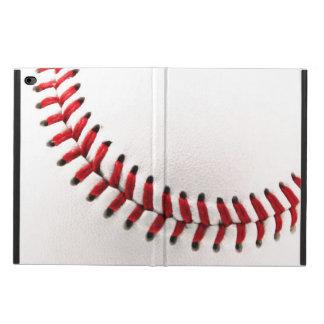 Original baseball ball
