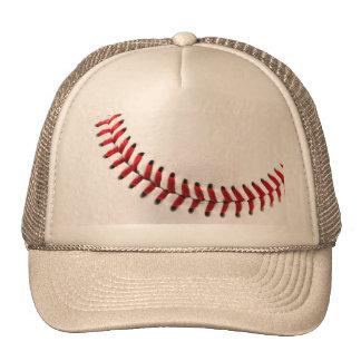 Original baseball ball cap