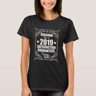Original Class of 2019 T-Shirt