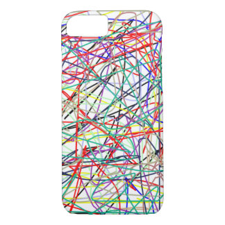 Original colors iphone case