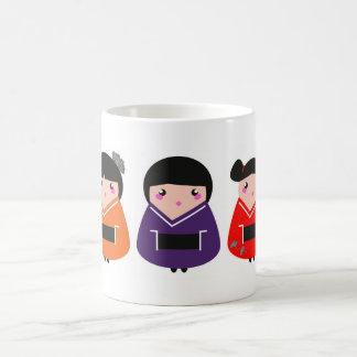 Original cute japan designers Mug