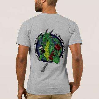 """Original"" Design Light T-shirt"