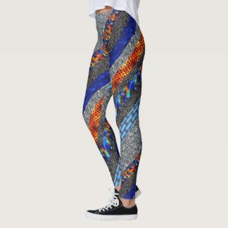 Original designed leggings