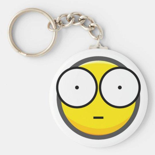 """Original"" EEKit Keychain"