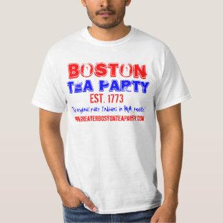 Original Fake Indians T-Shirt