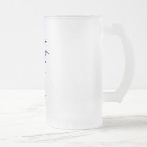 Original Full Color Logo Mugs