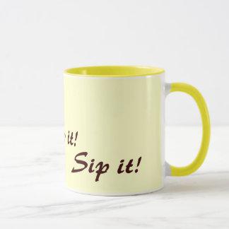 original fun drinking slogan text