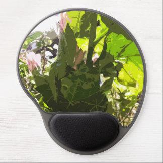 original gel mousepad popular gift fun new cool