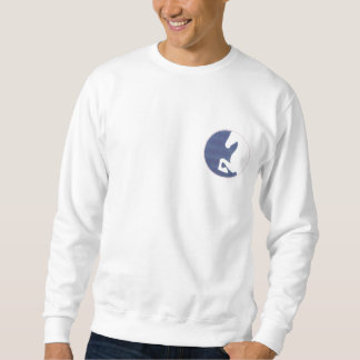 Original Horse SUV Sweatshirt