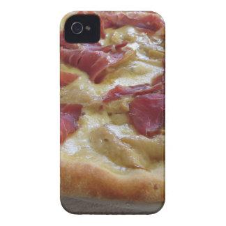 Original italian pizza Case-Mate iPhone 4 cases