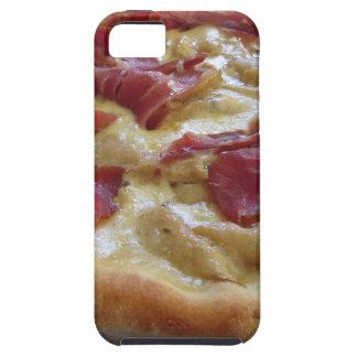 Original italian pizza iPhone 5 covers