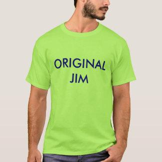 ORIGINAL JIM T-Shirt