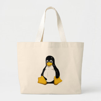 Original Jumbo Tote Bag
