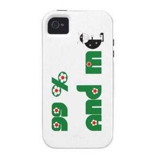 original ladybird coque iPhone 4/4S