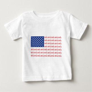 original-Motorcycle-Flag- Shirts
