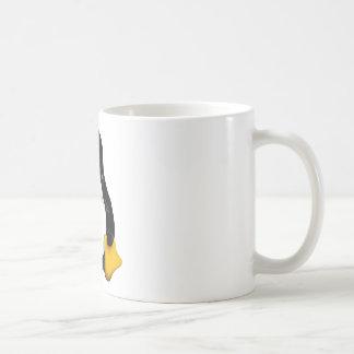 Original Basic White Mug