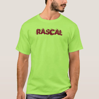 Original Rascal T-Shirt