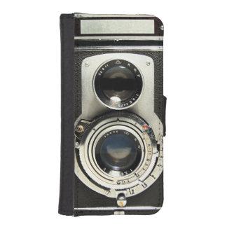 Original vintage camera